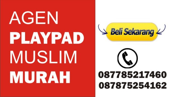 https://jualplaypadmurah.files.wordpress.com/2015/11/agen-playpad-muslim-body-3.jpg?w=640